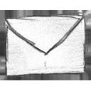 Postanschrift