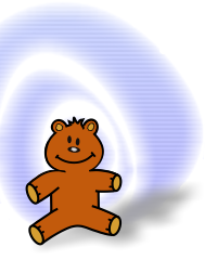 Logo TeDDy-PC
